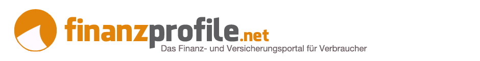 finanzprofile.net -